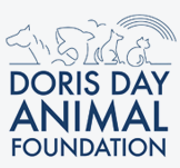 Doris Day Animal Foundation