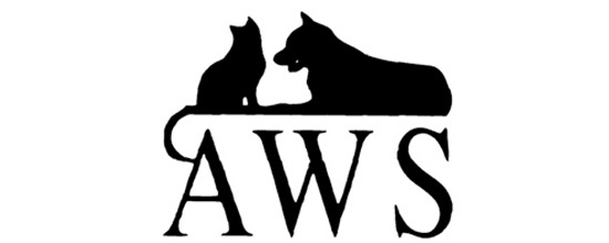 Image result for Animal Welfare Society