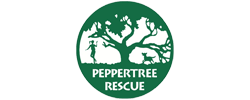 Peppertree Rescue, Inc.
