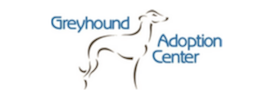 Greyhound Adoption Center