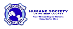 Humane Society of Putnam County