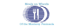 Meals on Wheels of the Monterey Peninsula