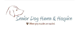 Senior Dog Haven & Hospice
