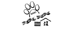 BARC – Basic Animal Rights Committee
