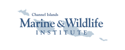 Channel Islands Marine Welfare Institute