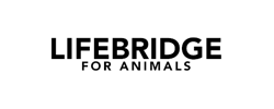 Lifebridge for Animals