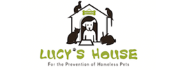 Lucy's House for the Prevention of Homeless Pets