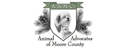 Animal Advocates of Moore County