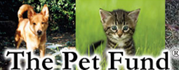 The Pet Fund