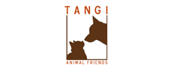 Tangi Animal Friends